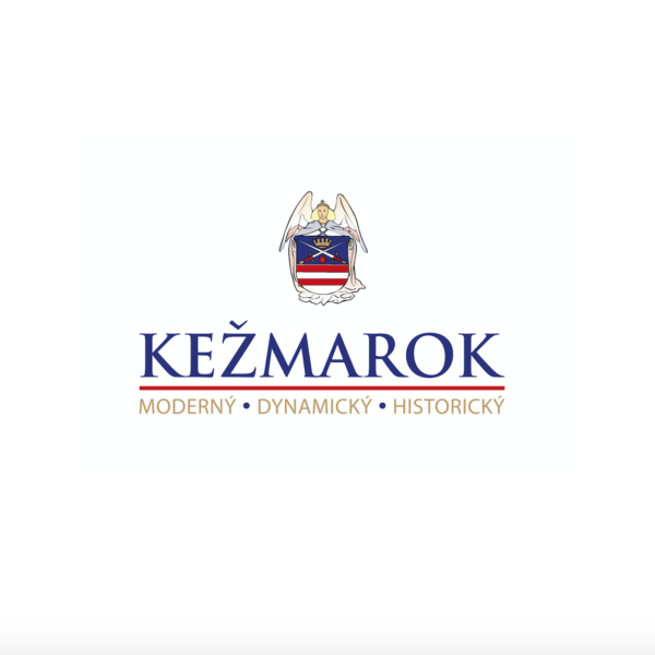 Archív Novín Kežmarok