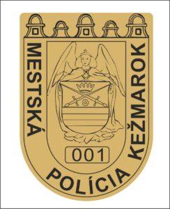 MP_odznak