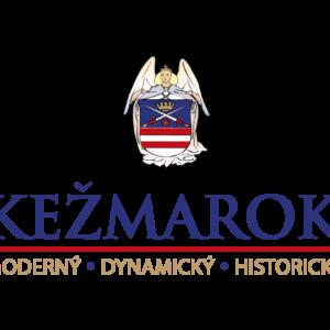 logo_kezmarok_png