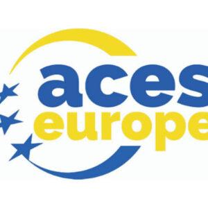 Aces_Europe_white