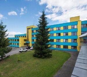 nemocnica-dr.vojtecha-alexandra-kezmarok-n.o..tn