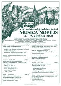 MUSICA NOBILIS 2021 A3_3